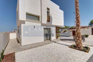 Luxury View Two – San Miguel de Salinas