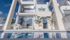 Palm Beach III – La Zenia