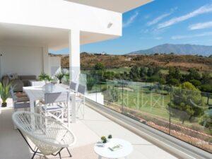Fairways La Cala Golf – Malaga